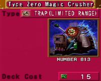 TypeZeroMagicCrusher-DOR-EN-VG