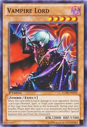 VampireLord-LCJW-EN-C-1E