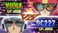 Yuya VS DC227.png