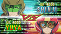 Yuya VS Shinji.png