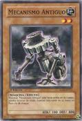AncientGear-SD10-SP-C-1E