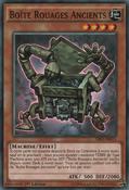 AncientGearBox-SR03-FR-C-1E