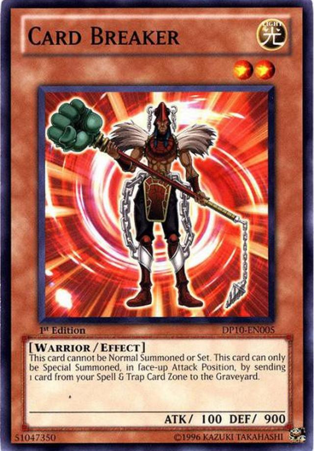 card breaker yu gi oh fandom powered by wikia