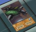 CatapultTurtle-EN-Anime-DM
