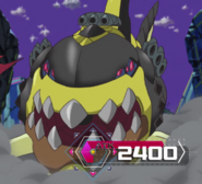 DScaleFullMetalDunkle-JP-Anime-VR-NC