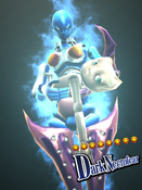 DarkNecrofear-DULI-EN-VG-NC-2