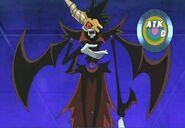 DarkTunerCatastrogue-JP-Anime-5D-NC