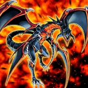 DarkblazeDragon-TF04-JP-VG