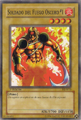 DarkfireSoldier1-BIJ-SP-C-1E