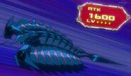 DeepSweeper-JP-Anime-ZX-NC