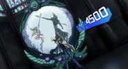 DimensionReflector-JP-Anime-MOV3-NC