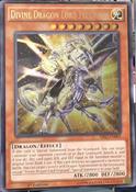 DivineDragonLordFelgrand-SR02-EN-UR-1E-GC