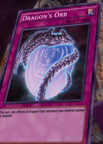File:DragonsOrb-EN-Anime-MOV3.png
