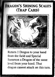 File:DragonsShiningScales-EN-Manga-GX.png