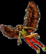 GarudatheWindSpirit-DULI-EN-VG-NC