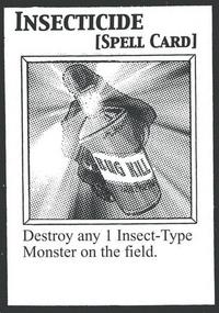 Insecticide-EN-Manga-DM