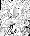 JunkMail-EN-Manga-5D-NC.png