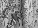 Yu-Gi-Oh! ZEXAL - Rank 037