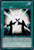 MagiciansUnite-TU08-DE-R-UE