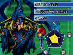 Maha Vailo-WC09