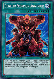 MusteringoftheDarkScorpions-GLD5-DE-C-LE