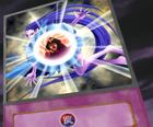 MysticalRefpanel-EN-Anime-DM
