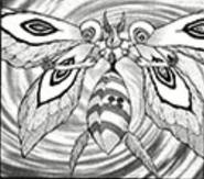 Number28TitanicMoth-EN-Manga-ZX-CA