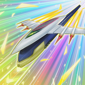 RocketArrowExpress-OW
