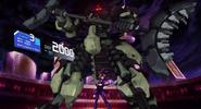 SentrySoldierofStone-JP-Anime-MOV3-NC