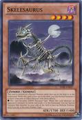 Skelesaurus-SHSP-EN-C-UE