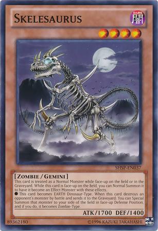 File:Skelesaurus-SHSP-EN-C-UE.png