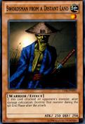 SwordsmanfromaDistantLand-LVAL-EN-C-UE