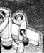 Turboroid-JP-Manga-GX-CA