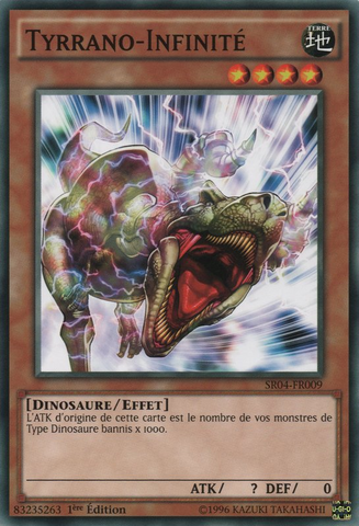 File:TyrannoInfinity-SR04-FR-C-1E.png