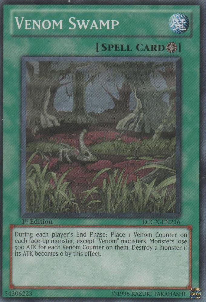 File:VenomSwamp-LCGX-EN-C-1E.png