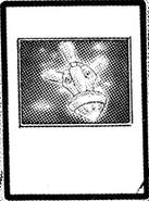 Vierroid-JP-Manga-GX