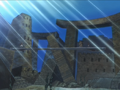 ALegendaryOcean-JP-Anime-GX-NC