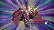AlterationHydradrive-JP-Anime-VR-NC