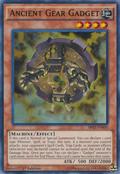 AncientGearGadget-SR03-EN-UR-1E