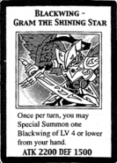 BlackwingGramtheShiningStar-EN-Manga-5D