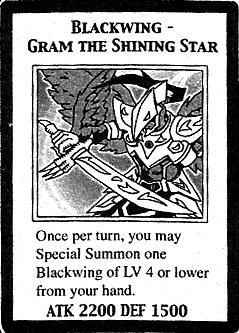 File:BlackwingGramtheShiningStar-EN-Manga-5D.png