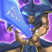 BlueFlameSwordsman-OW