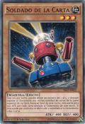 CardTrooper-SR02-SP-C-1E