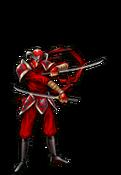 CrimsonNinja-WC10-EN-VG-NC