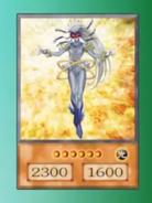 CyberPrima-EN-Anime-AV