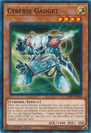 CyberseGadget-SDPL-EN-C-1E
