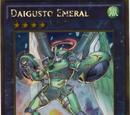 Daigusto Emeral