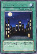 DarkCity-POTD-JP-R