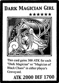 DarkMagicianGirl-EN-Manga-R