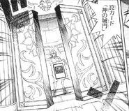 DivineCastleGate-JP-Manga-GX-NC